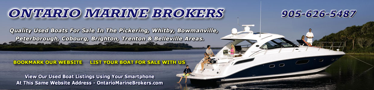 2001 SEA RAY 340 SUNDANCER FOR SALE IN THE