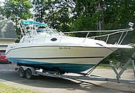 Ontario Marine Brokers Boat And Yacht Brokers Power